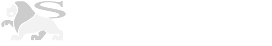 Sterling Partnership Ltd